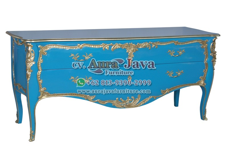 indonesia-matching-ranges-furniture-store-catalogue-chest-of-drawer-aura-java-jepara_100