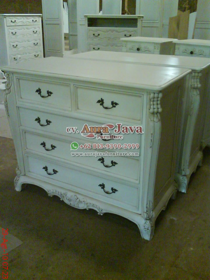 indonesia-matching-ranges-furniture-store-catalogue-chest-of-drawer-aura-java-jepara_102