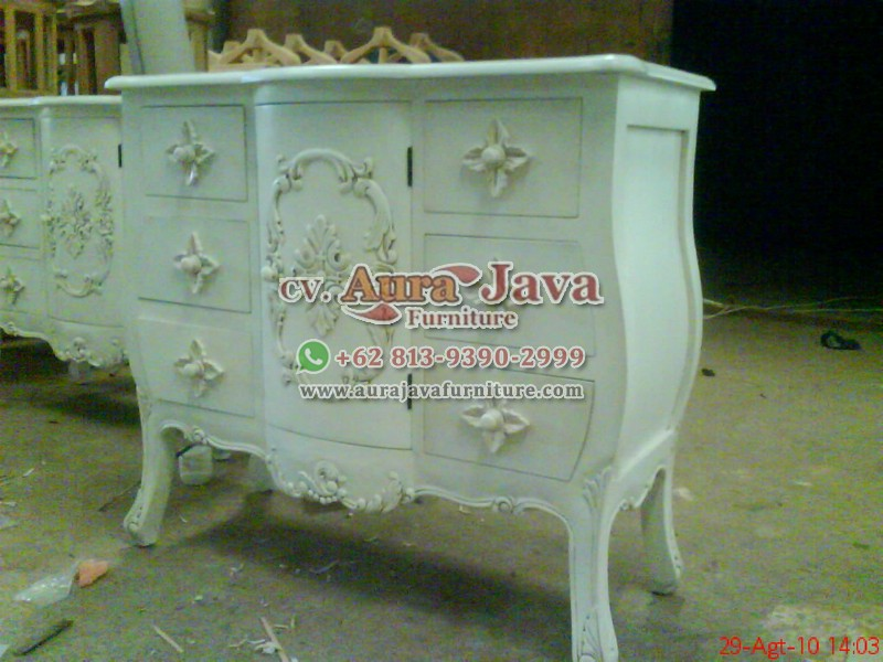 indonesia-matching-ranges-furniture-store-catalogue-chest-of-drawer-aura-java-jepara_103