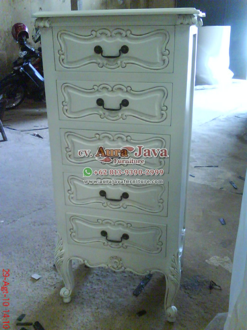 indonesia-matching-ranges-furniture-store-catalogue-chest-of-drawer-aura-java-jepara_105