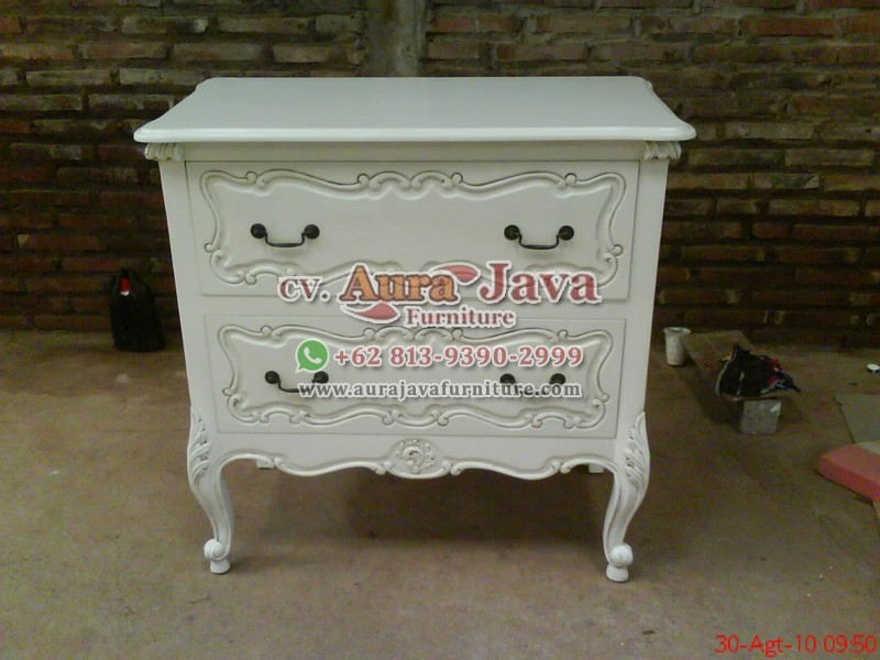 indonesia-matching-ranges-furniture-store-catalogue-chest-of-drawer-aura-java-jepara_106
