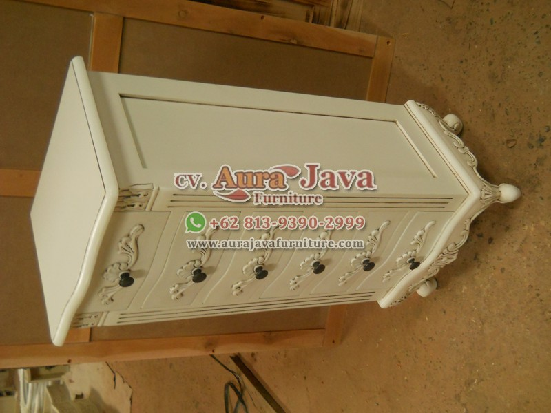 indonesia-matching-ranges-furniture-store-catalogue-chest-of-drawer-aura-java-jepara_108