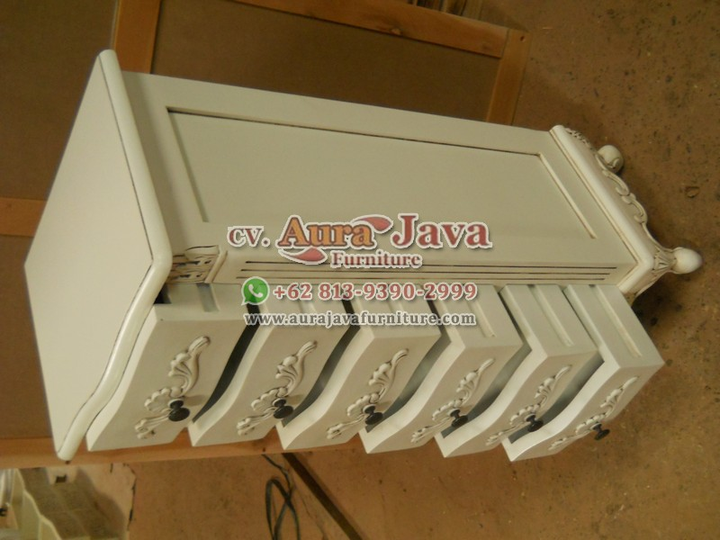 indonesia-matching-ranges-furniture-store-catalogue-chest-of-drawer-aura-java-jepara_109