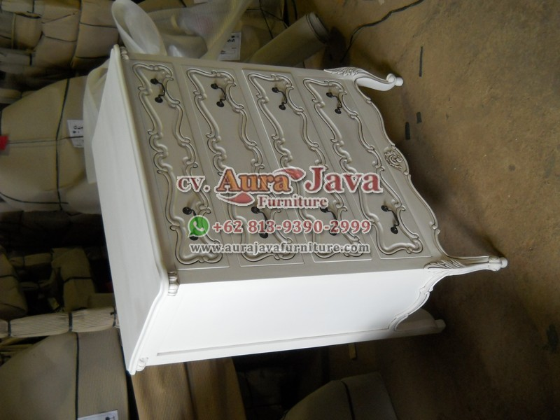 indonesia-matching-ranges-furniture-store-catalogue-chest-of-drawer-aura-java-jepara_113