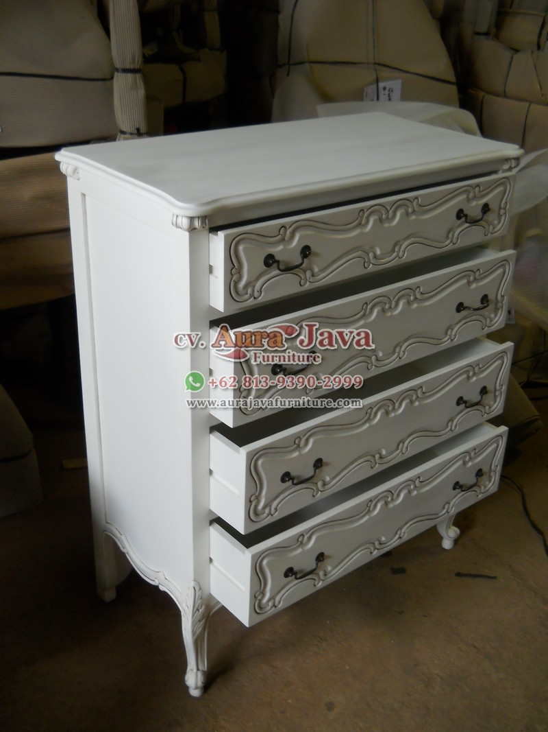 indonesia-matching-ranges-furniture-store-catalogue-chest-of-drawer-aura-java-jepara_114
