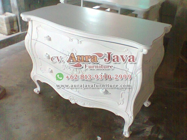 indonesia-matching-ranges-furniture-store-catalogue-chest-of-drawer-aura-java-jepara_117