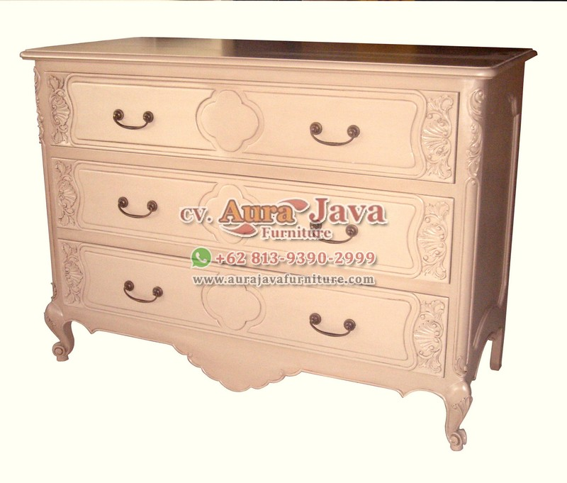indonesia-matching-ranges-furniture-store-catalogue-chest-of-drawer-aura-java-jepara_119