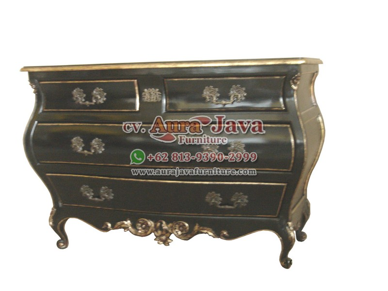 indonesia-matching-ranges-furniture-store-catalogue-chest-of-drawer-aura-java-jepara_121