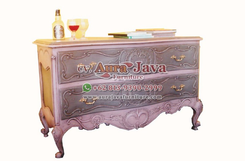 indonesia-matching-ranges-furniture-store-catalogue-chest-of-drawer-aura-java-jepara_123