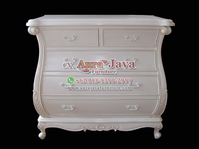 indonesia-matching-ranges-furniture-store-catalogue-chest-of-drawer-aura-java-jepara_126