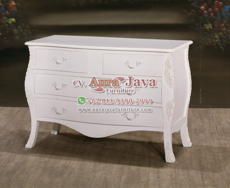 indonesia-matching-ranges-furniture-store-catalogue-chest-of-drawer-aura-java-jepara_127