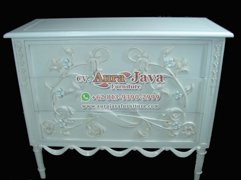 indonesia-matching-ranges-furniture-store-catalogue-chest-of-drawer-aura-java-jepara_128