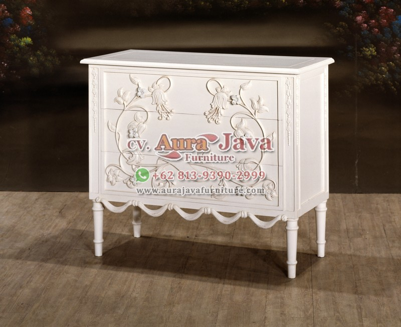 indonesia-matching-ranges-furniture-store-catalogue-chest-of-drawer-aura-java-jepara_129