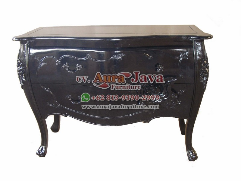 indonesia-matching-ranges-furniture-store-catalogue-chest-of-drawer-aura-java-jepara_131