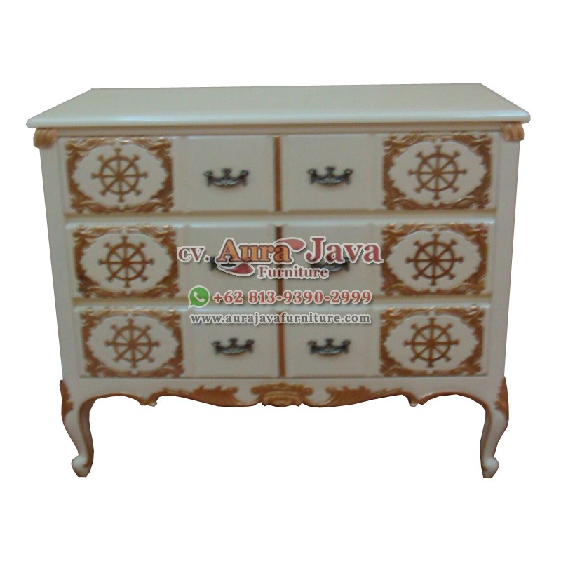 indonesia-matching-ranges-furniture-store-catalogue-chest-of-drawer-aura-java-jepara_134