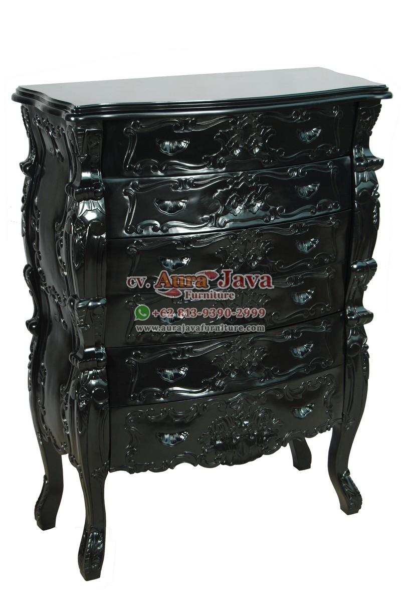 indonesia-matching-ranges-furniture-store-catalogue-commode-aura-java-jepara_012