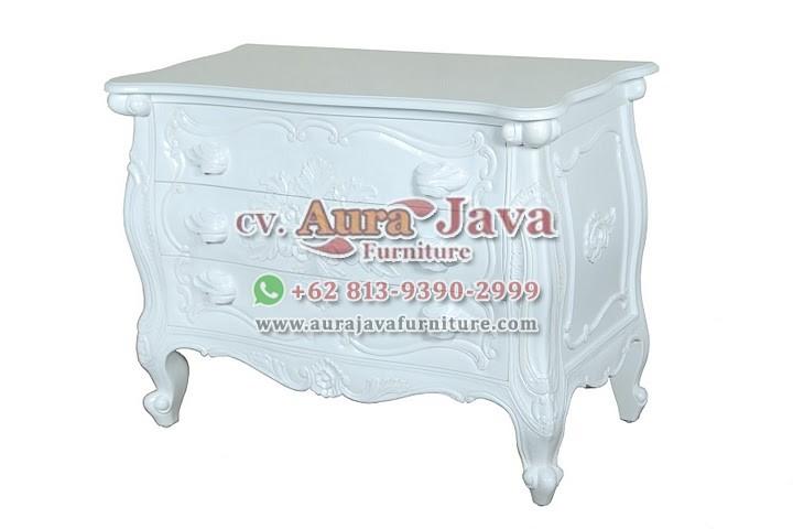 indonesia-matching-ranges-furniture-store-catalogue-commode-aura-java-jepara_017