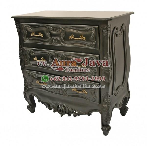 indonesia-matching-ranges-furniture-store-catalogue-commode-aura-java-jepara_022