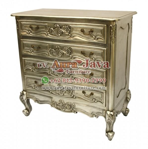 indonesia-matching-ranges-furniture-store-catalogue-commode-aura-java-jepara_028