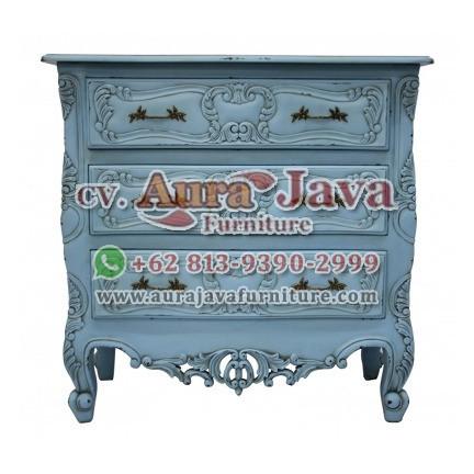 indonesia-matching-ranges-furniture-store-catalogue-commode-aura-java-jepara_030