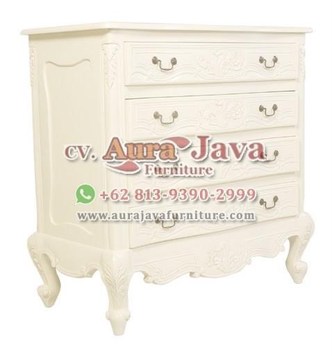 indonesia-matching-ranges-furniture-store-catalogue-commode-aura-java-jepara_034
