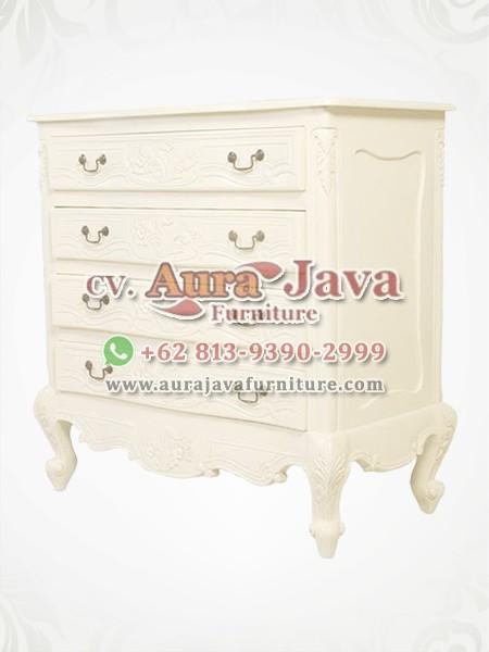 indonesia-matching-ranges-furniture-store-catalogue-commode-aura-java-jepara_040