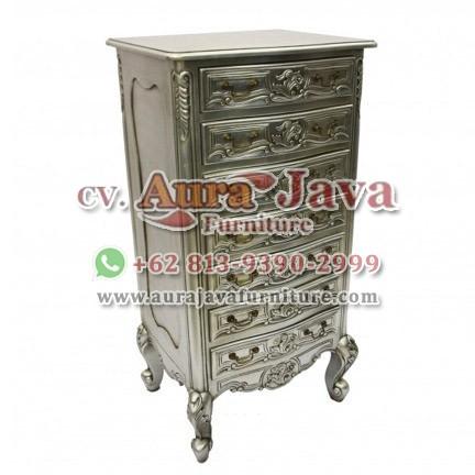 indonesia-matching-ranges-furniture-store-catalogue-commode-aura-java-jepara_044