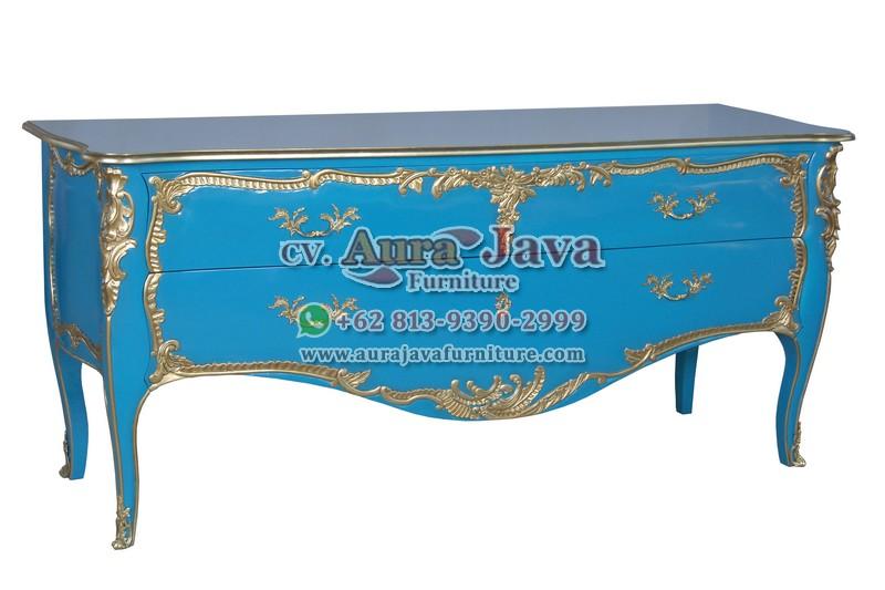 indonesia-matching-ranges-furniture-store-catalogue-commode-aura-java-jepara_063