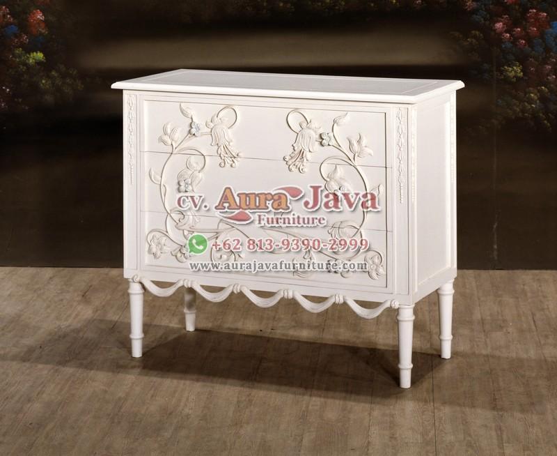 indonesia-matching-ranges-furniture-store-catalogue-commode-aura-java-jepara_089