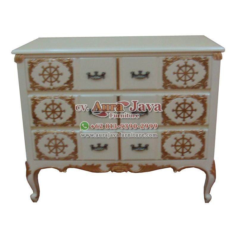 indonesia-matching-ranges-furniture-store-catalogue-commode-aura-java-jepara_090
