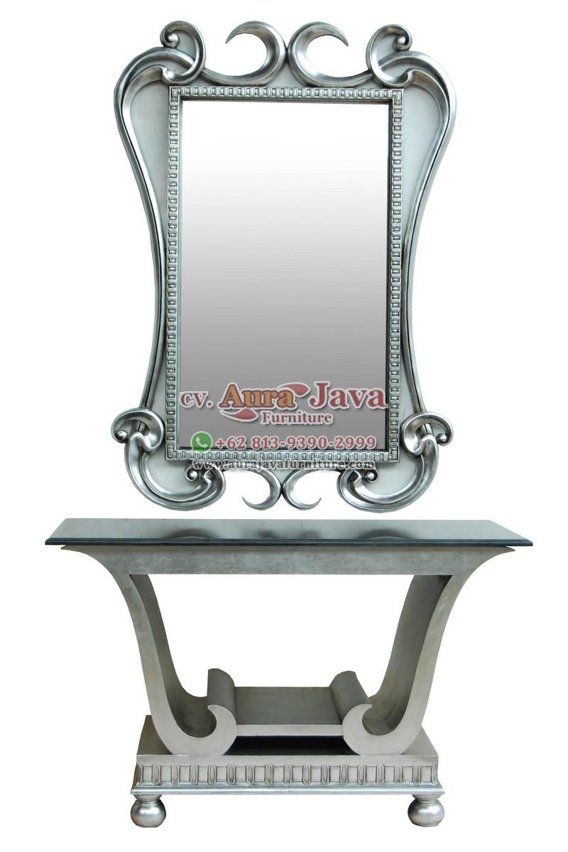 indonesia-matching-ranges-furniture-store-catalogue-console-mirror-aura-java-jepara_001
