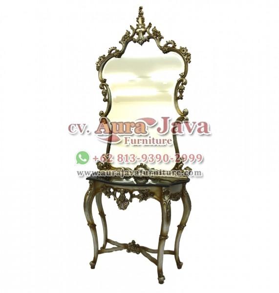 indonesia-matching-ranges-furniture-store-catalogue-console-mirror-aura-java-jepara_004