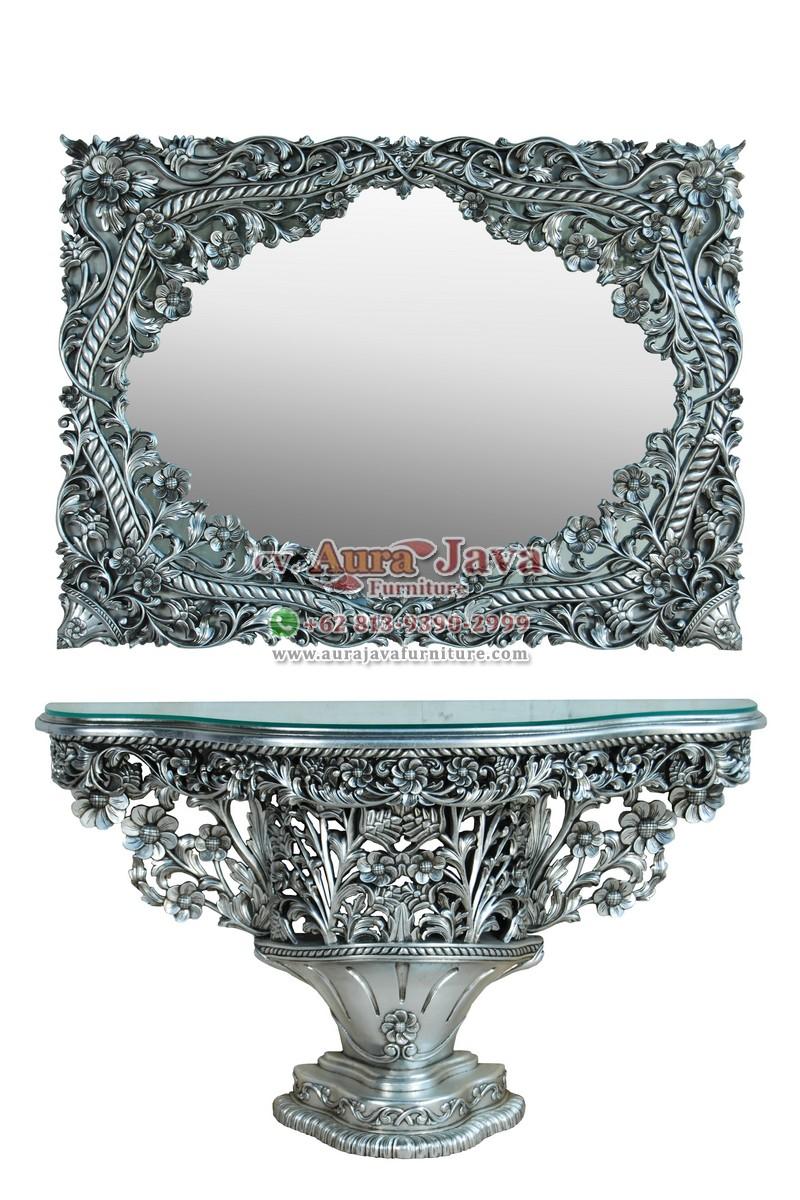 indonesia-matching-ranges-furniture-store-catalogue-console-mirror-aura-java-jepara_005