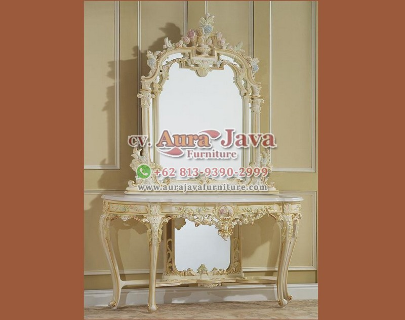 indonesia-matching-ranges-furniture-store-catalogue-console-mirror-aura-java-jepara_006