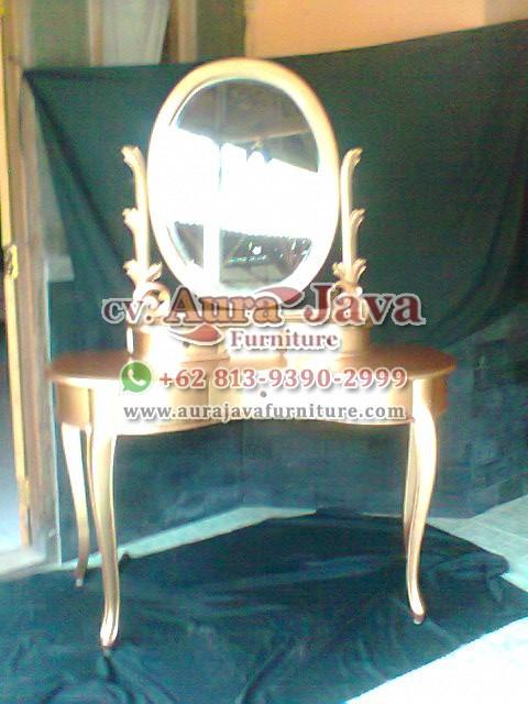 indonesia-matching-ranges-furniture-store-catalogue-console-mirror-aura-java-jepara_007