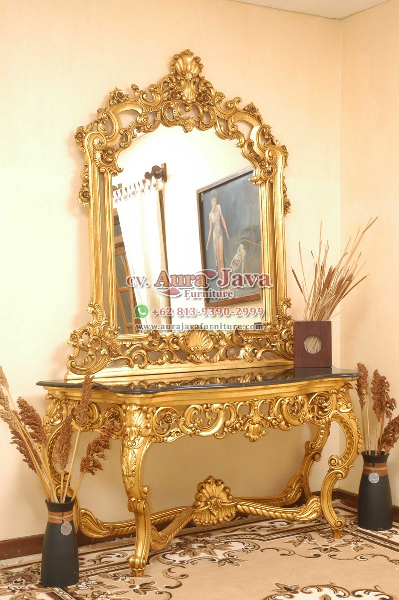 indonesia-matching-ranges-furniture-store-catalogue-console-mirror-aura-java-jepara_010