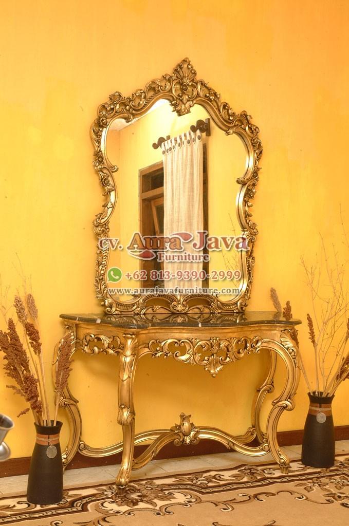 indonesia-matching-ranges-furniture-store-catalogue-console-mirror-aura-java-jepara_011