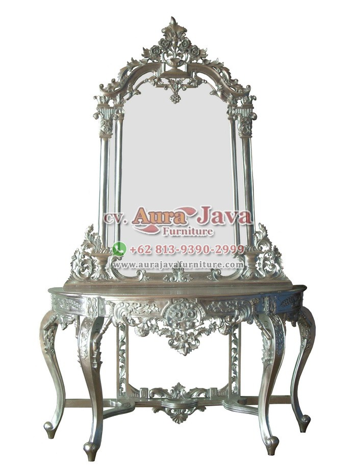 indonesia-matching-ranges-furniture-store-catalogue-console-mirror-aura-java-jepara_012