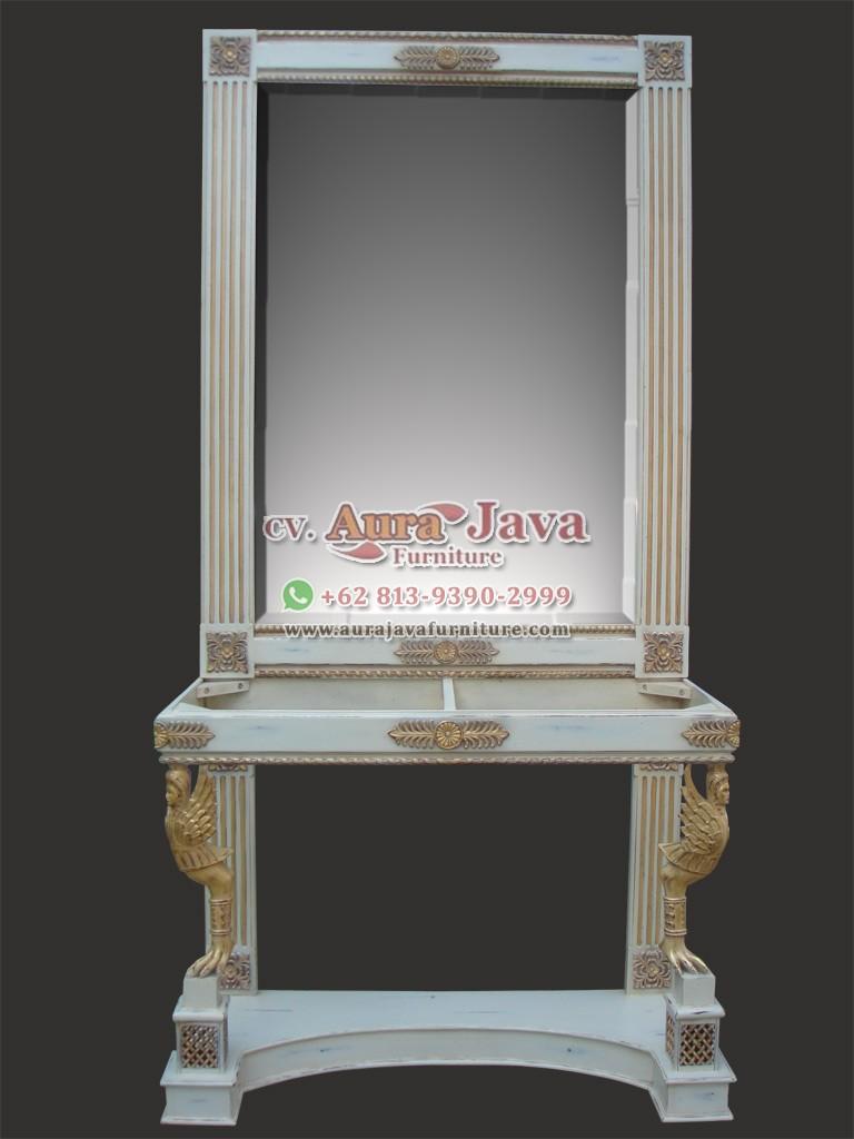 indonesia-matching-ranges-furniture-store-catalogue-console-mirror-aura-java-jepara_013