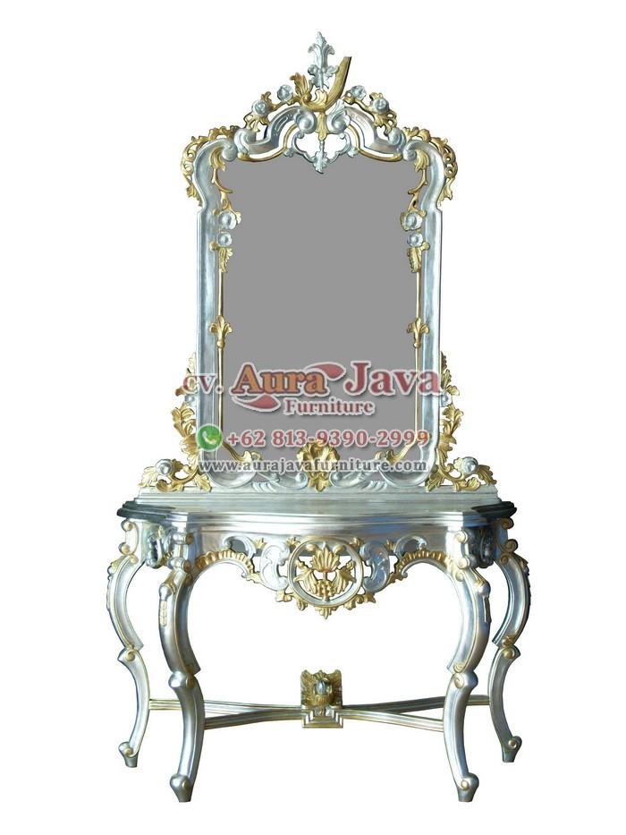 indonesia-matching-ranges-furniture-store-catalogue-console-mirror-aura-java-jepara_014