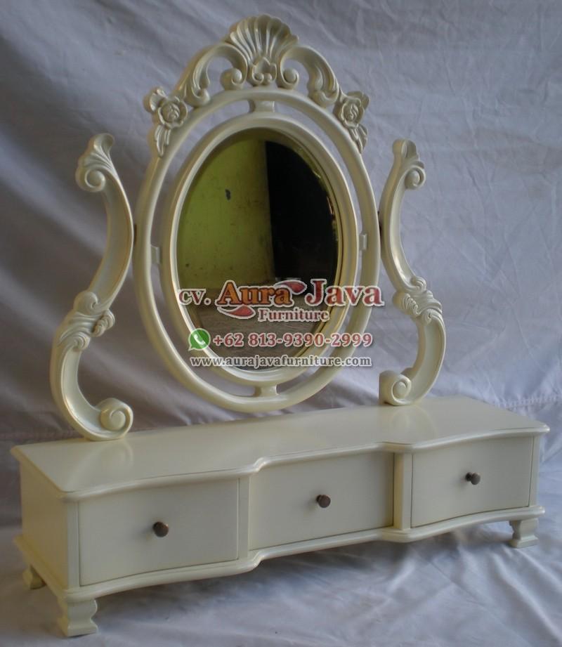 indonesia-matching-ranges-furniture-store-catalogue-console-mirror-aura-java-jepara_024
