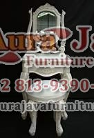 indonesia-matching-ranges-furniture-store-catalogue-console-mirror-aura-java-jepara_026