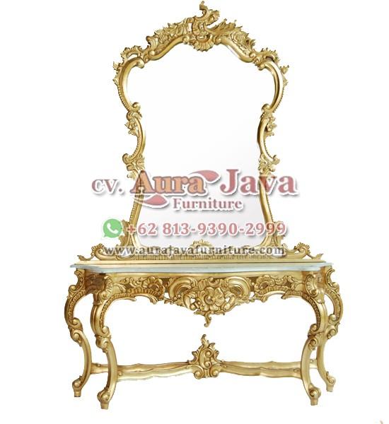 indonesia-matching-ranges-furniture-store-catalogue-console-mirror-aura-java-jepara_027