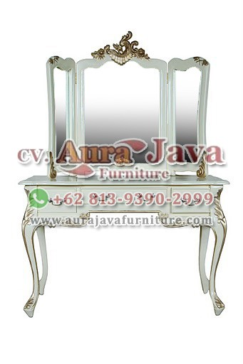 indonesia-matching-ranges-furniture-store-catalogue-console-mirror-aura-java-jepara_028