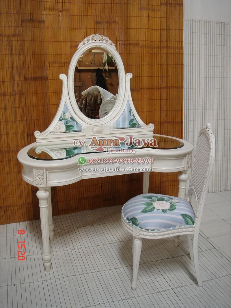 indonesia-matching-ranges-furniture-store-catalogue-console-mirror-aura-java-jepara_030