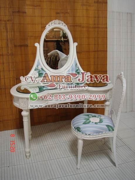 indonesia-matching-ranges-furniture-store-catalogue-console-mirror-aura-java-jepara_036