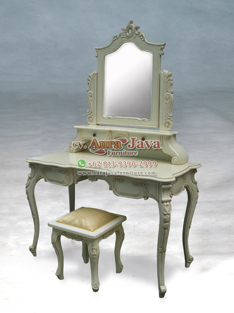 indonesia-matching-ranges-furniture-store-catalogue-console-mirror-aura-java-jepara_038