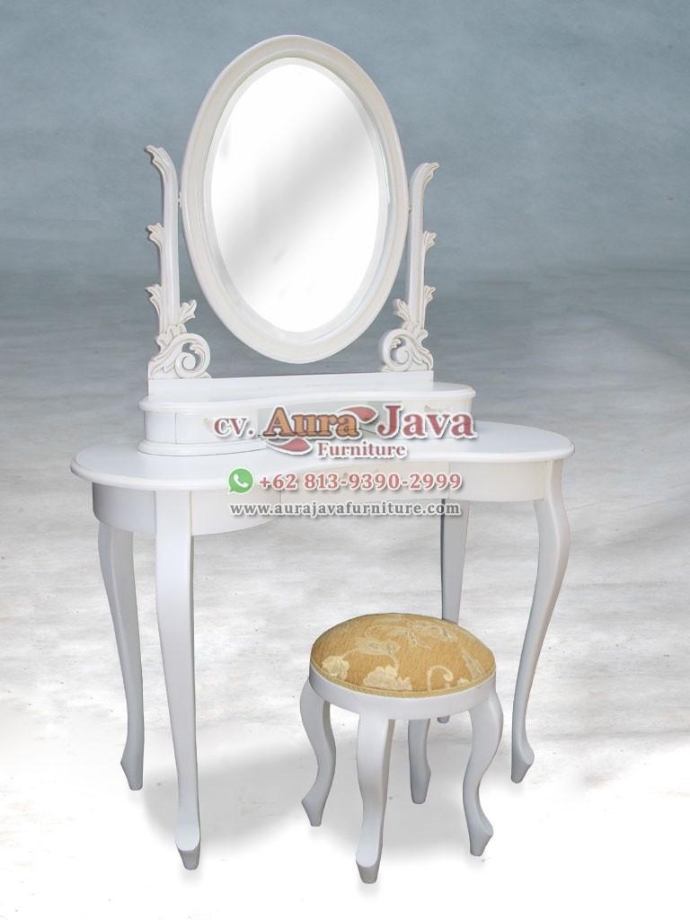 indonesia-matching-ranges-furniture-store-catalogue-console-mirror-aura-java-jepara_040