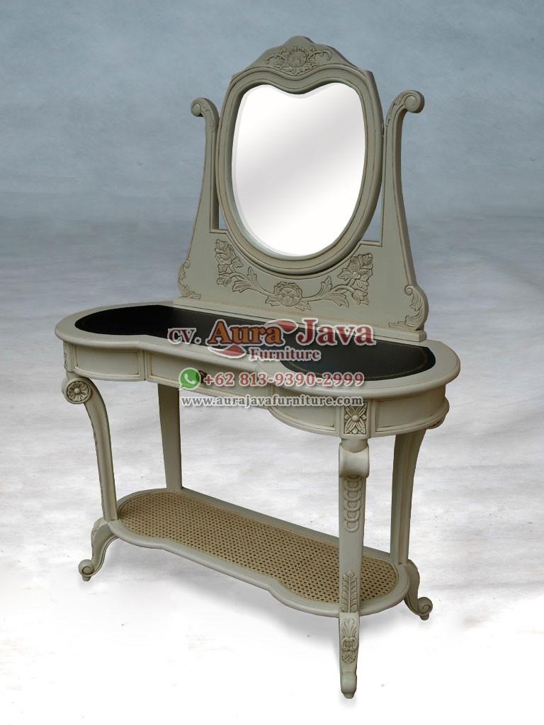 indonesia-matching-ranges-furniture-store-catalogue-console-mirror-aura-java-jepara_042