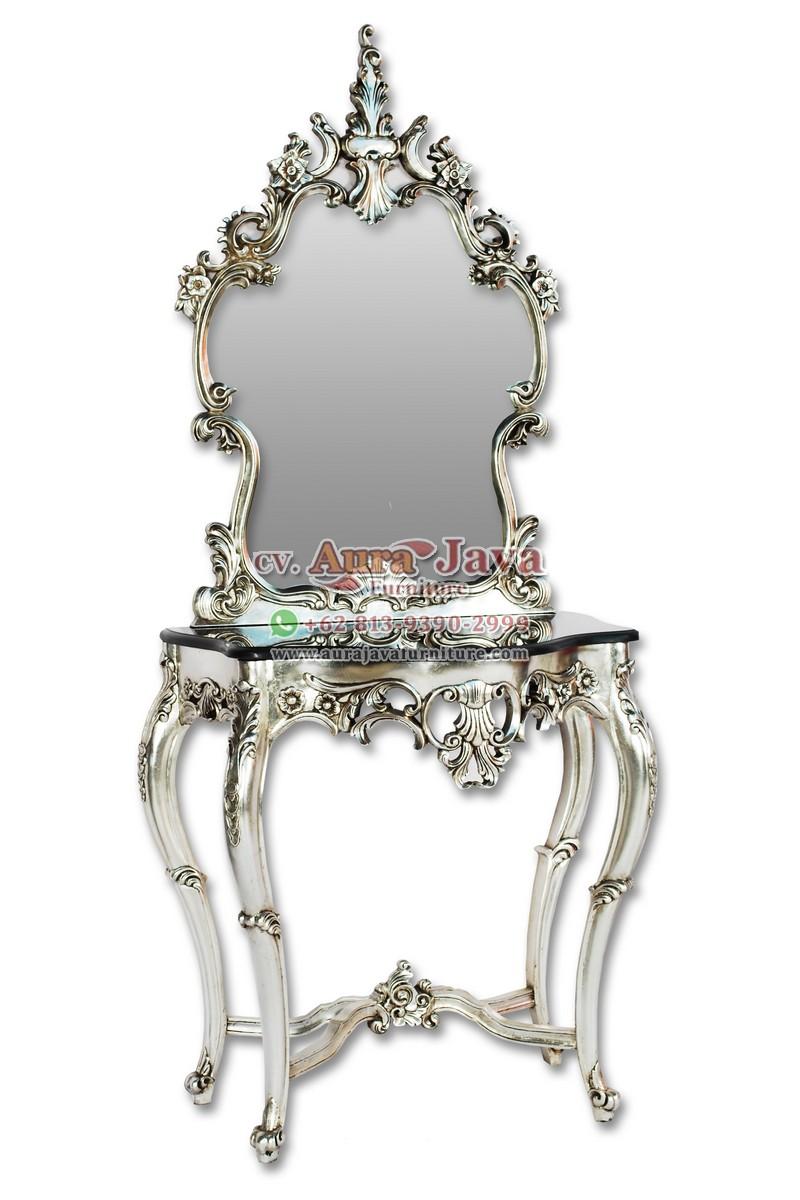 indonesia-matching-ranges-furniture-store-catalogue-console-mirror-aura-java-jepara_045